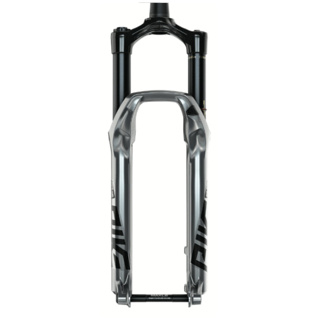 "Rockshox Pike Ultimate RC2 Silver 29"" 2020 Boost"