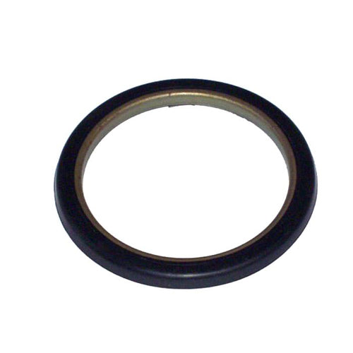 Cannondale Bearing Seal - Upper 50mm