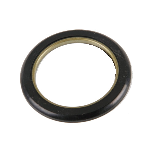 Cannondale Bearing Seal - Upper 60mm