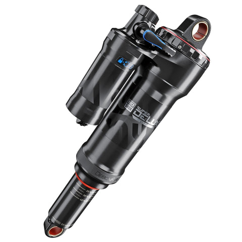 Rockshox Super Deluxe Ultimate RCT 2021 AM - Standard