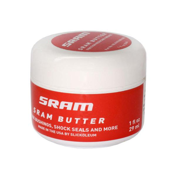 Sram Butter Grease by Slickoleum