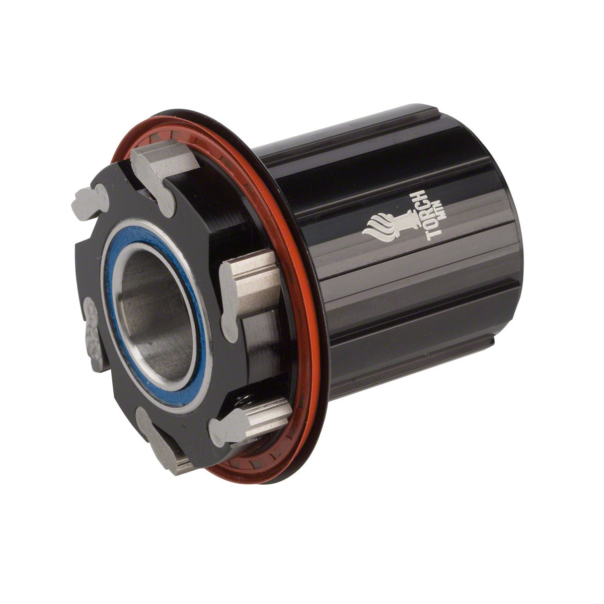Project 321 Industry 9 Freehub Torch Shimano