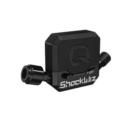 Shockwiz Suspension Tuning Device DM