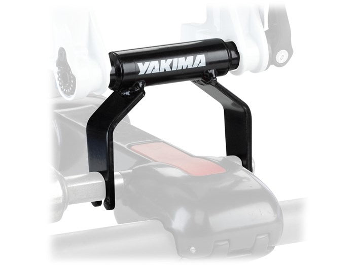 Yakima Fork Mount - 12mm X 100mm (Road)
