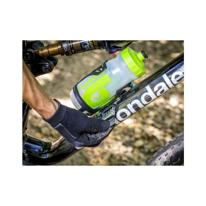 Cannondale Stash Tool - Scalpel Si