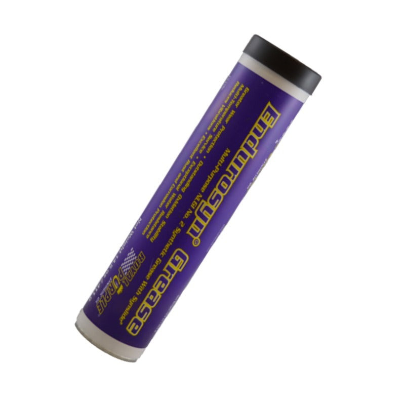 Royal Purple Endurosyn Grease Tube 14.5oz