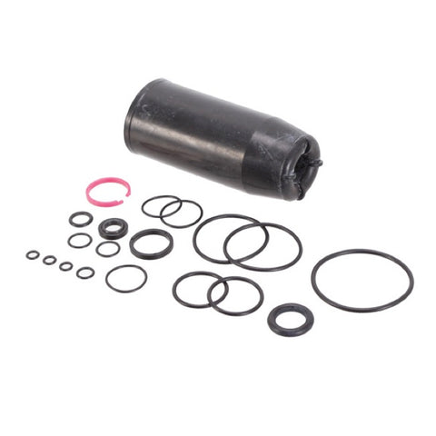 Fox Racing Damper Service Kit FiT RC2 Inverted 40mm