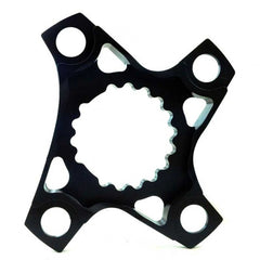 Cannondale Hollowgram Spider SRAM XX1