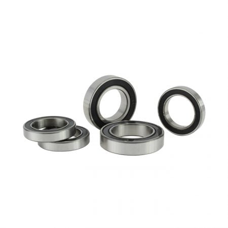 Project 321 Bearing Kit - Rear Hub