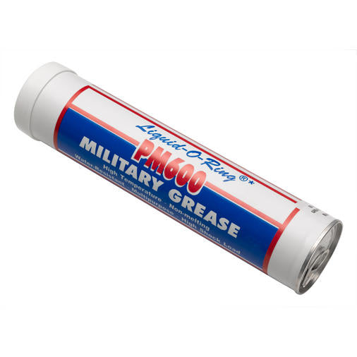 Rockshox Suspension Grease PM600 Military