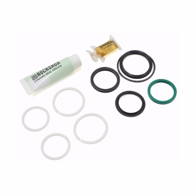 RockShox Monarch Air Sleeve 50hr Service Kit - Standard Volume