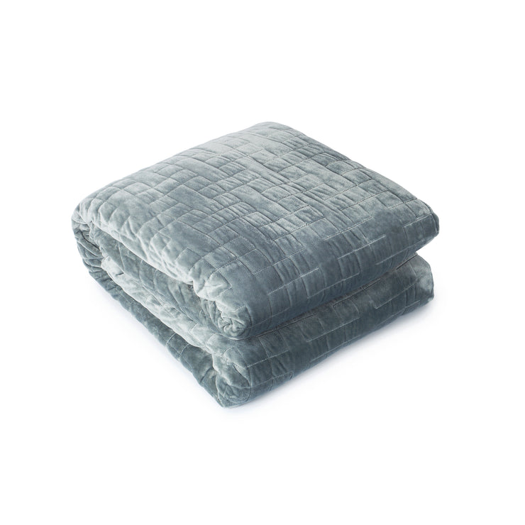 Gravis Weighted Blanket // 15