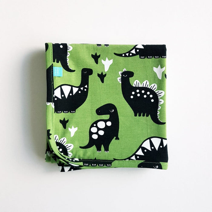 Dino Gift Set | Forest Green