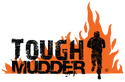 Tough Mudder Australia Online Store