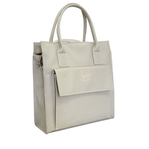 PRE ORDER Hank bag - Boat Grey (Delivery End Feb)