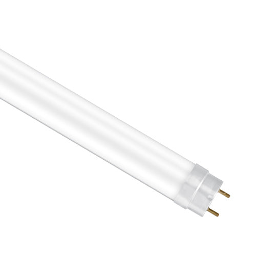 LED SubstiTUBE Advanced 18W G13 - Cool White
