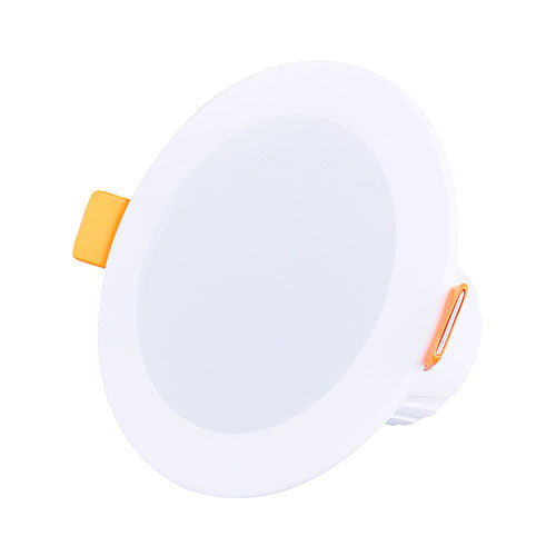 LED VALUE Downlight 6.5W