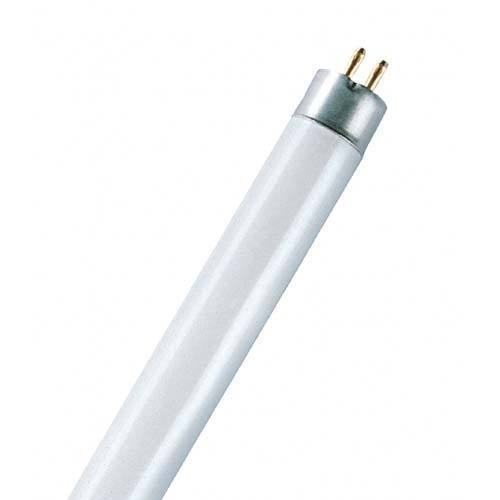 HO Fluorescent Tube 39W T5 840 LUMILUX Cool White