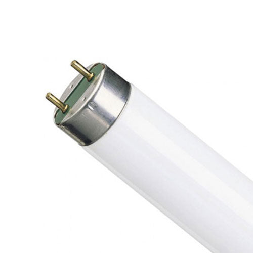 Fluorescent Tube G13 18W 1200lm 25x1 - Cool White