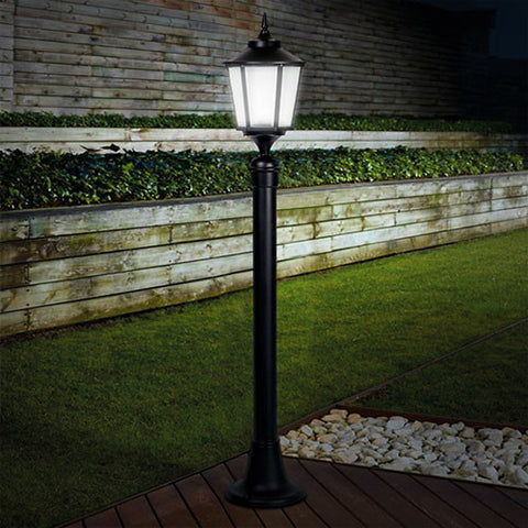 Medium Constantia Elite Column