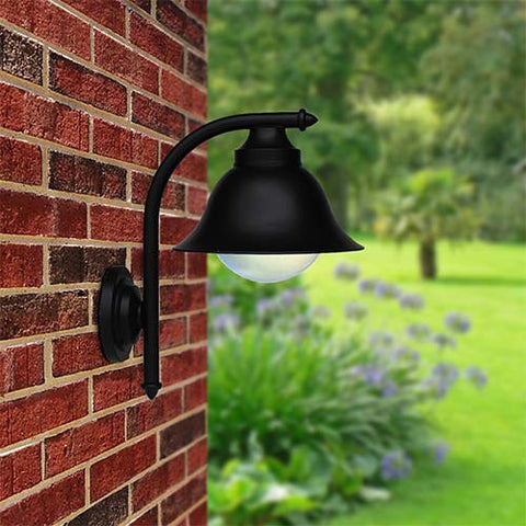 Kensington Wall Bracket