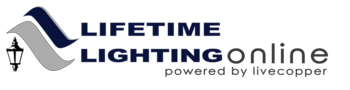 Lifetime Lighting Online
