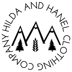 Hilda & Hanel Clothing Co.