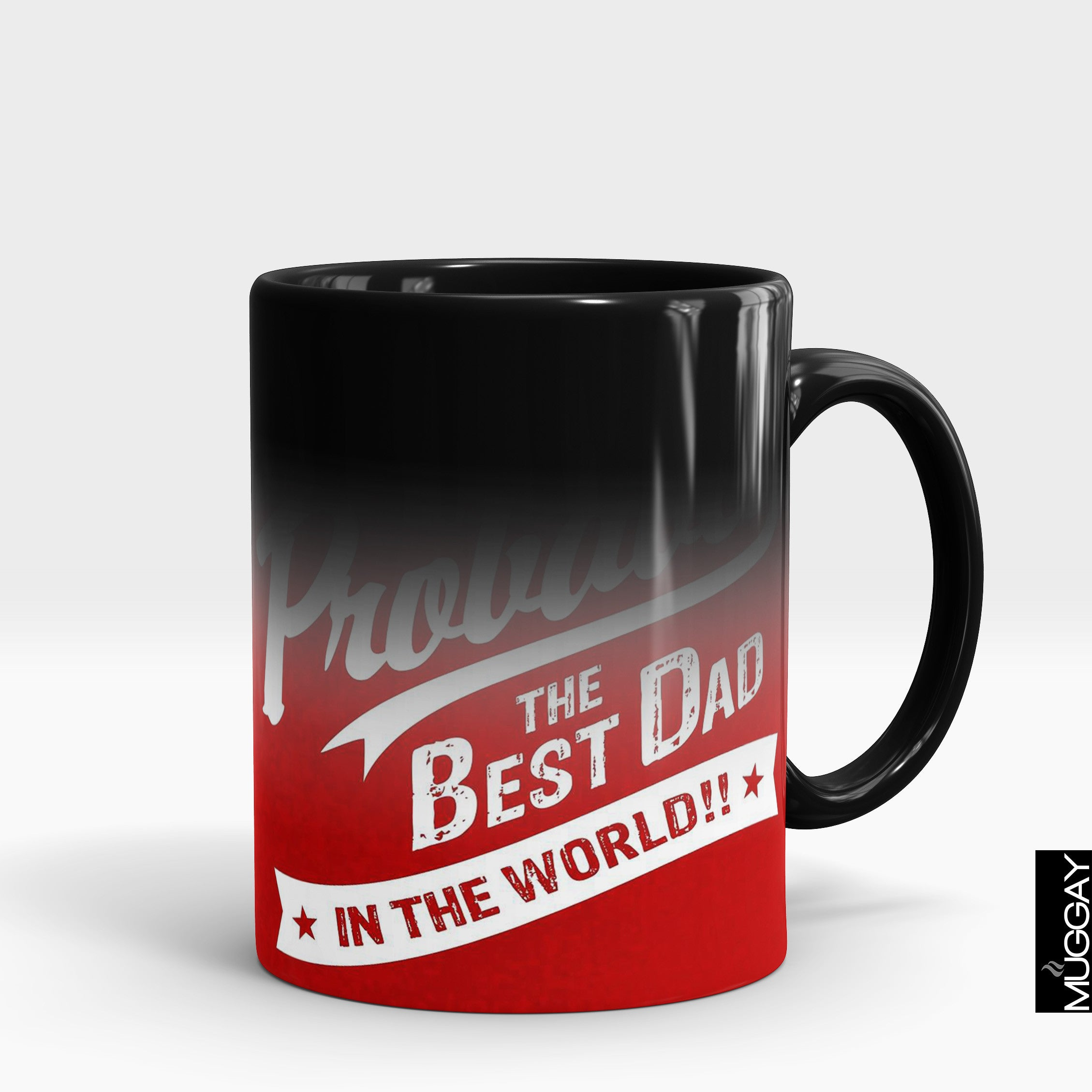 Mugs for Father -2