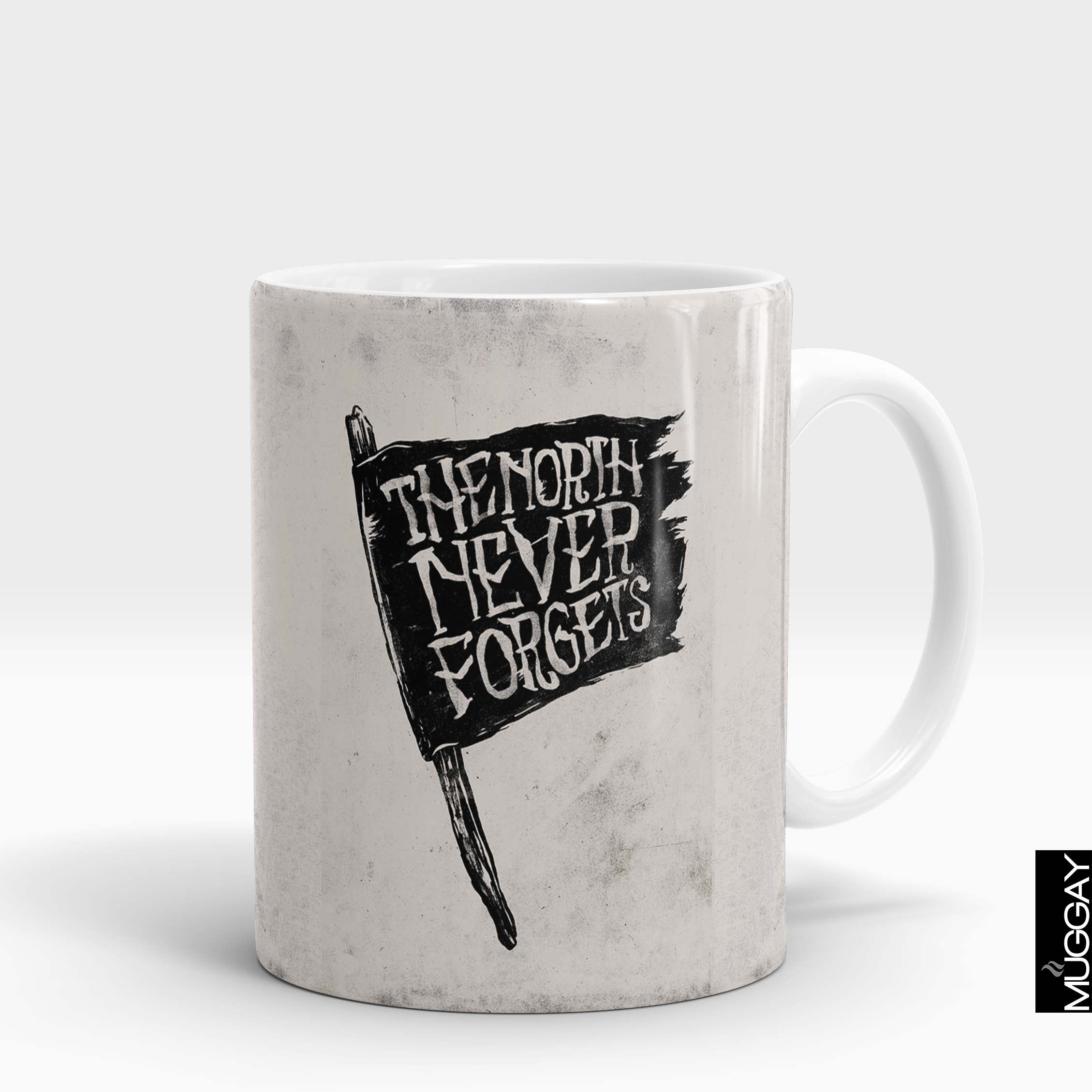 Game of thrones mugs -23