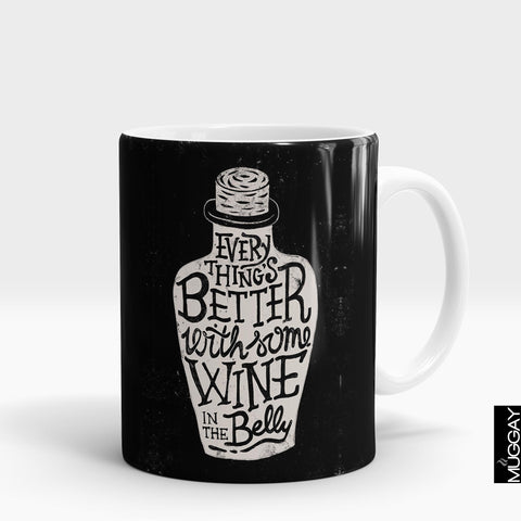 Game of thrones mugs -24