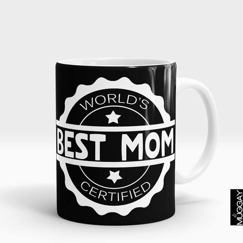 Mugs for Mothers -15