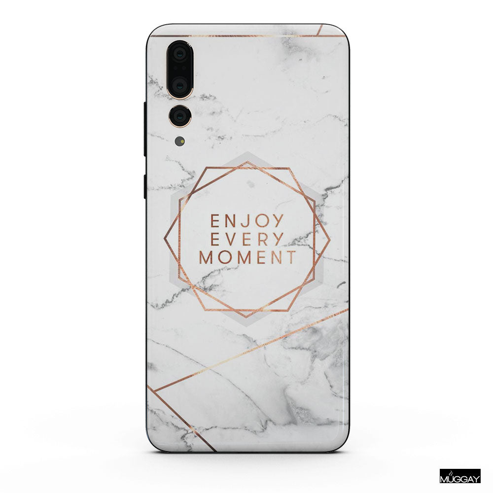 Mobile Covers - Enjoy every moment