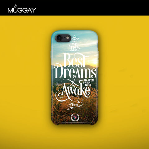 Mobile Covers - Best Dreams