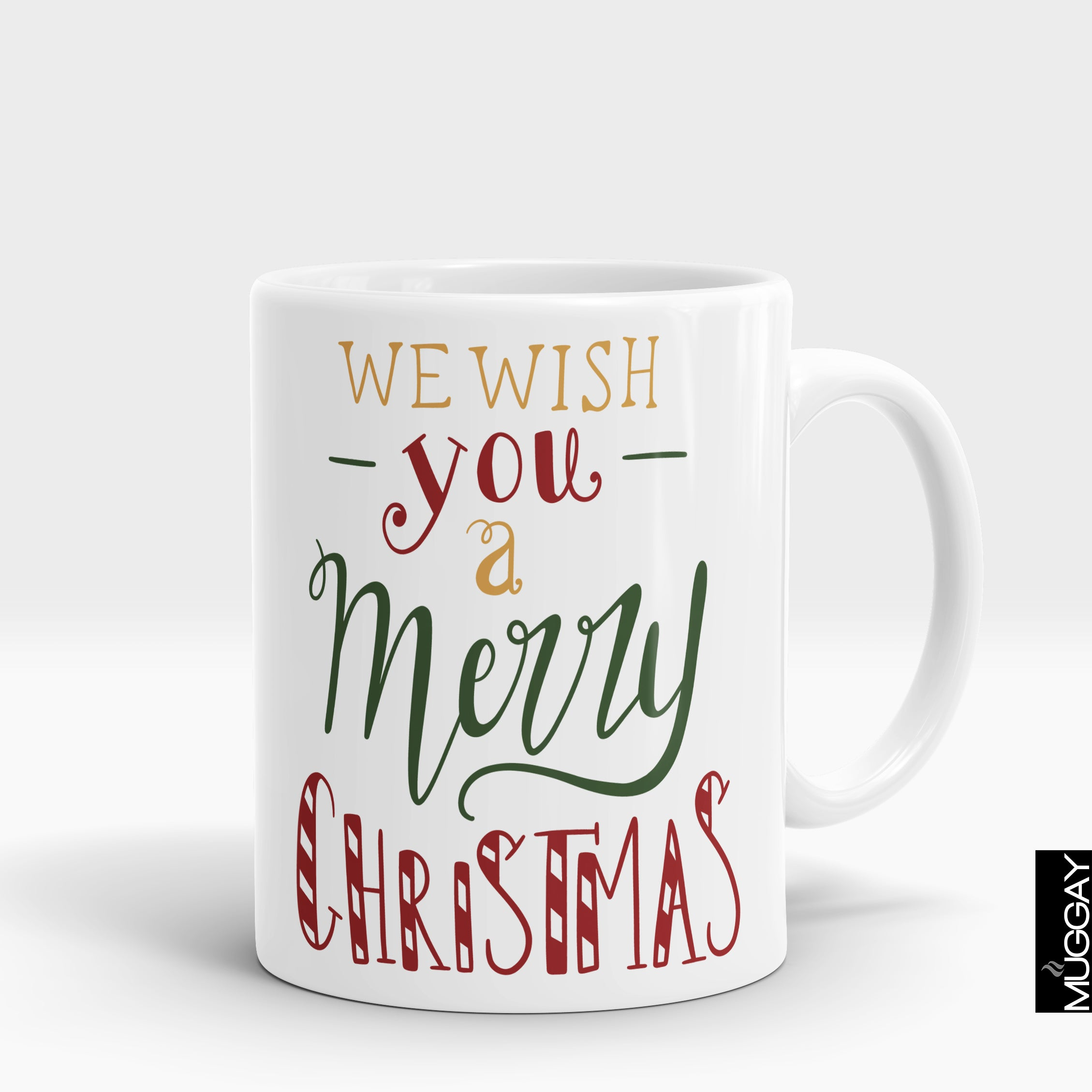 we wish_a_Merry Christmas