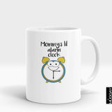Baby Mug - baby3 - Muggay.com - Mugs - Printing shop - truck Art mugs - Mug printing - Customized printing - Digital printing - Muggay