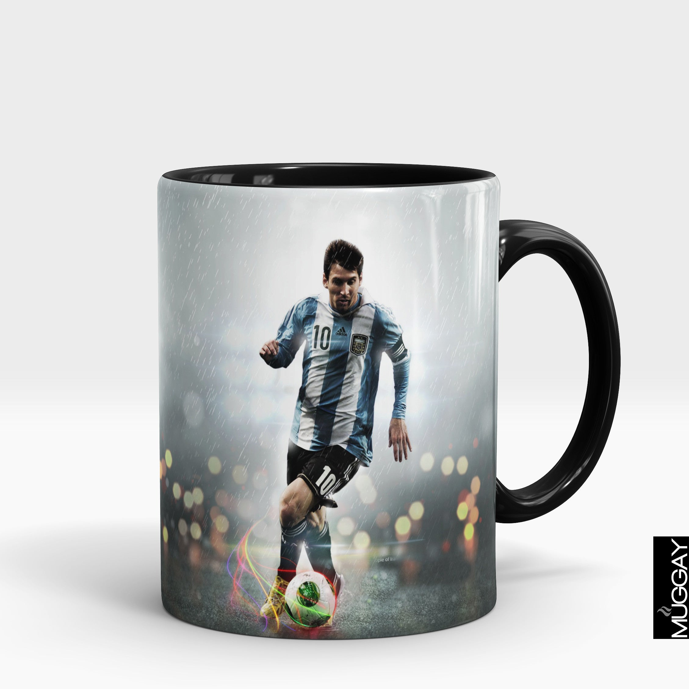 Football Theme mugs46