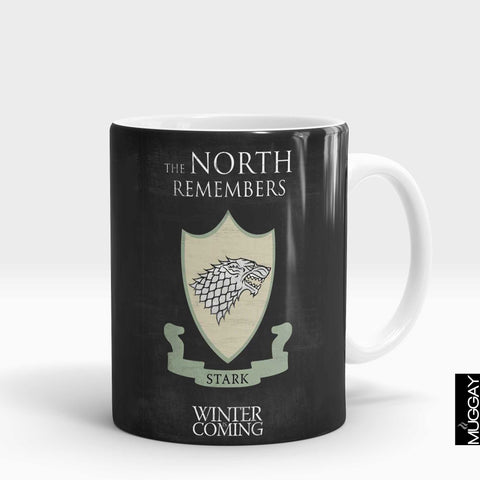 Game of thrones mugs -17