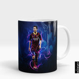 Football Theme mugs54