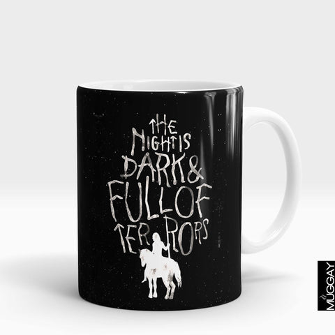 Game of thrones mugs -18