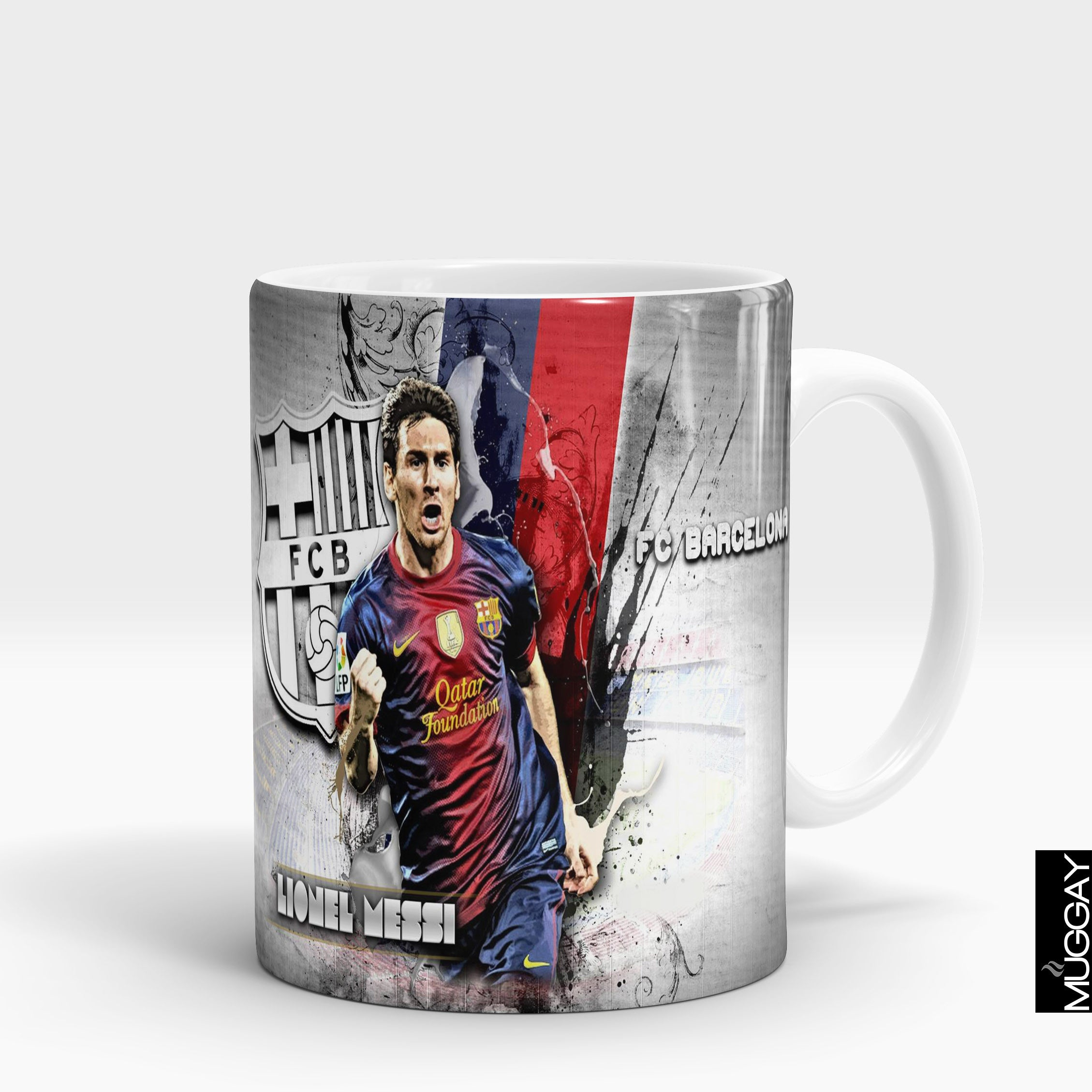 Football Theme mugs63