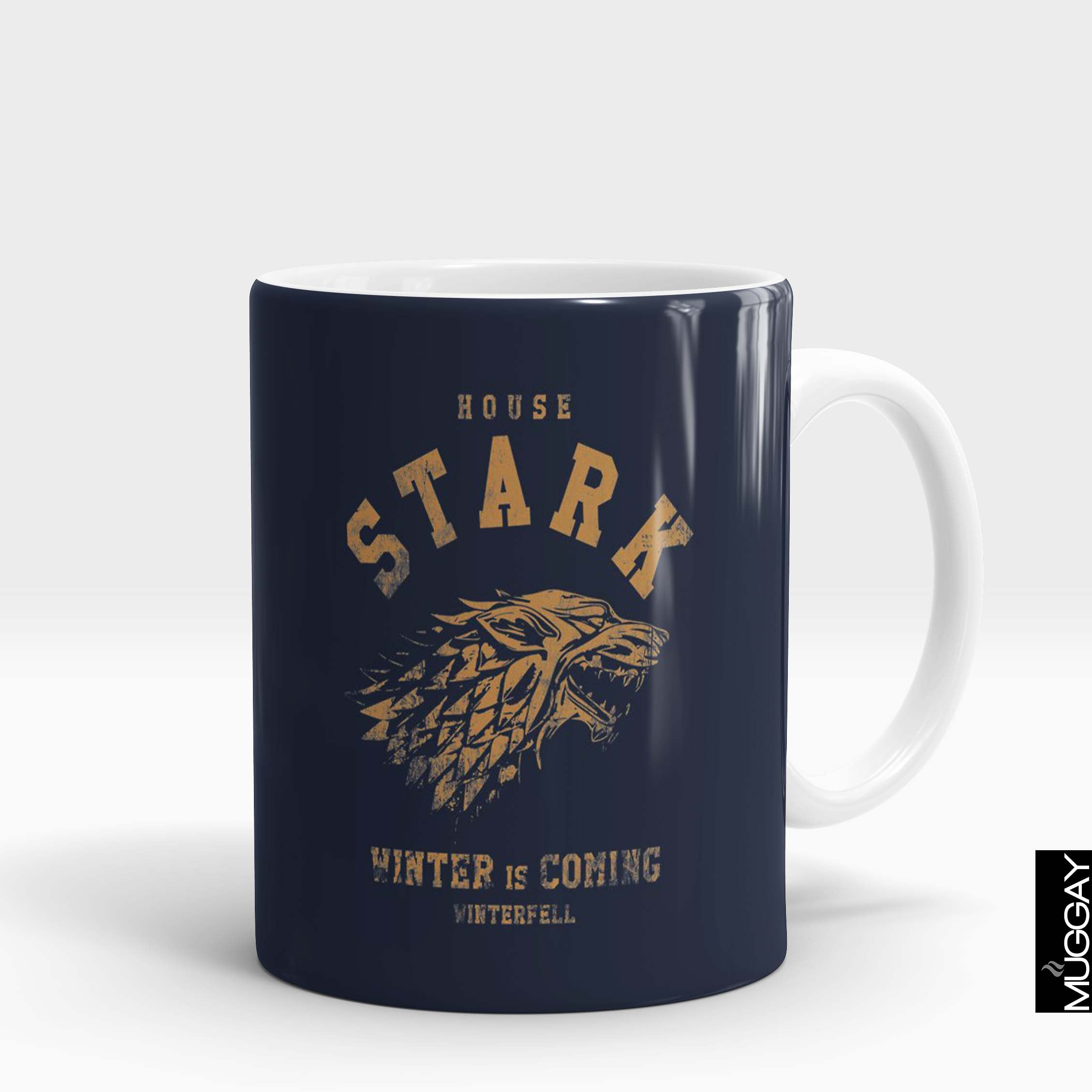 Game of thrones mugs -22
