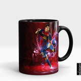 Football Theme mugs9
