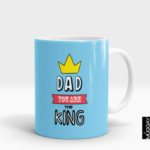 Mugs for Father -15