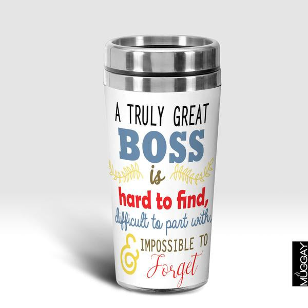 boss4 Trug - Muggay.com - Mugs - Printing shop - truck Art mugs - Mug printing - Customized printing - Digital printing - Muggay