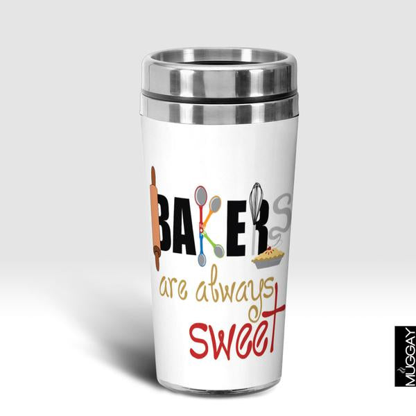 Baker Trug - 8 - Muggay.com - Mugs - Printing shop - truck Art mugs - Mug printing - Customized printing - Digital printing - Muggay