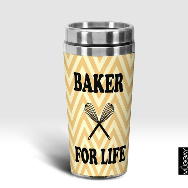 Baker Trug - 5 - Muggay.com - Mugs - Printing shop - truck Art mugs - Mug printing - Customized printing - Digital printing - Muggay