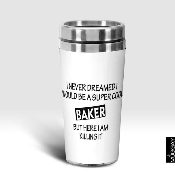 Baker Trug - 10 - Muggay.com - Mugs - Printing shop - truck Art mugs - Mug printing - Customized printing - Digital printing - Muggay