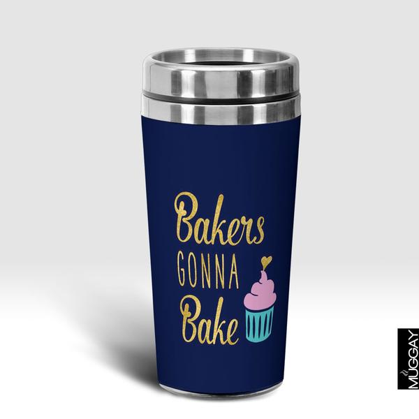 Baker Trug - 2 - Muggay.com - Mugs - Printing shop - truck Art mugs - Mug printing - Customized printing - Digital printing - Muggay