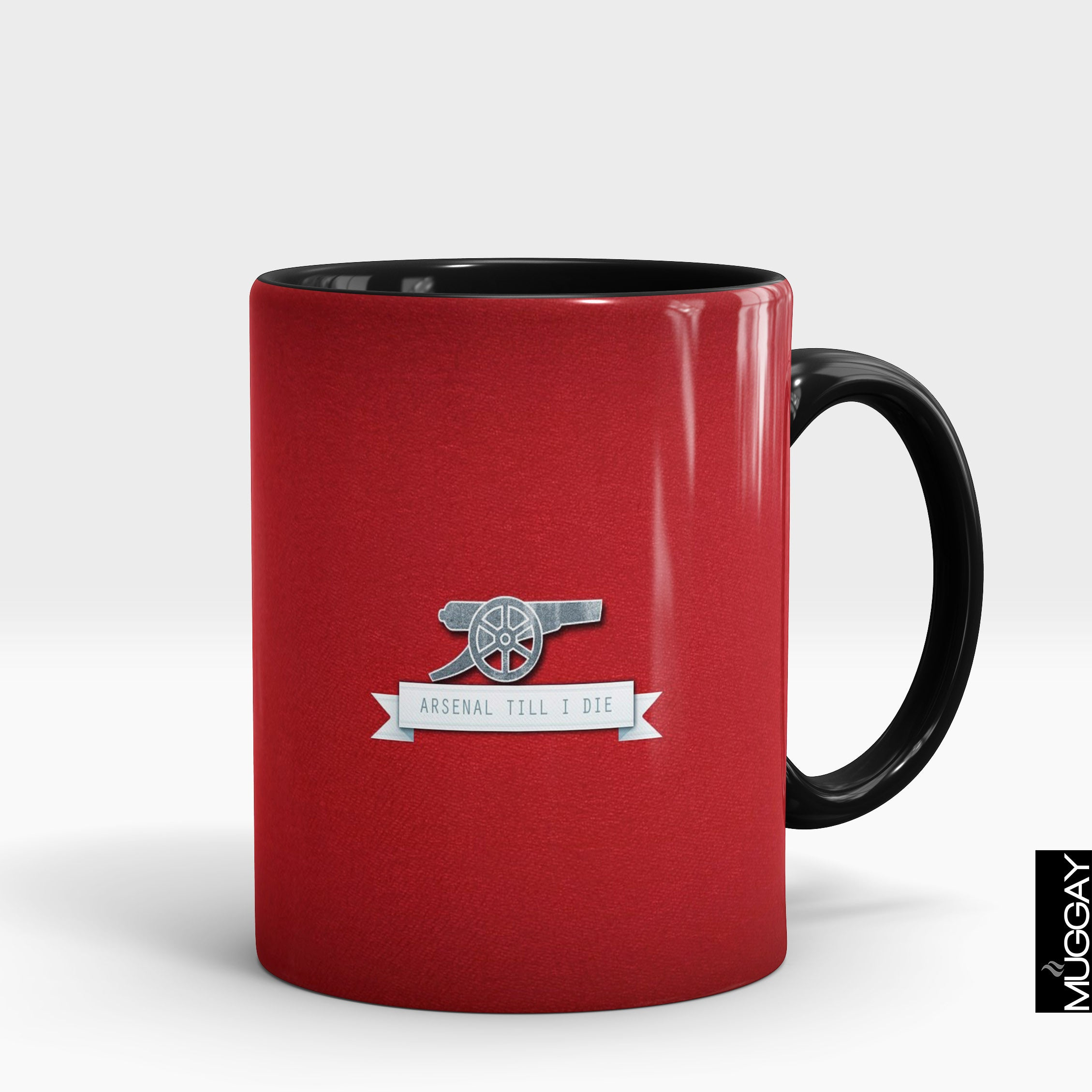 Football Theme mugs11