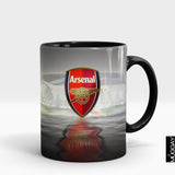 Football Theme mugs12